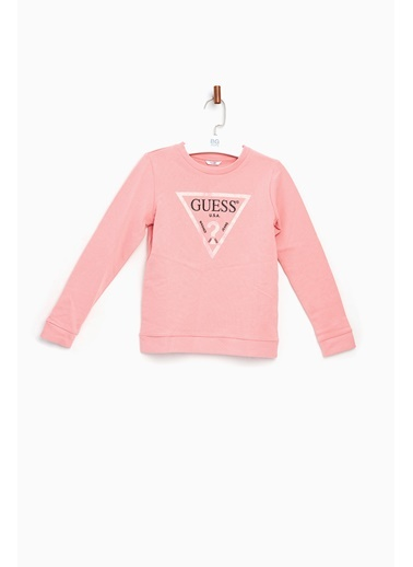 Sweatshirt-Guess